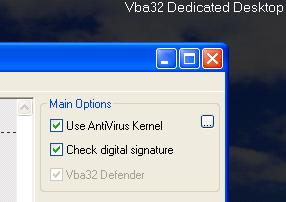 defender_dedicated.png