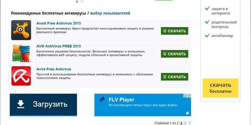 FLV Player2.JPG