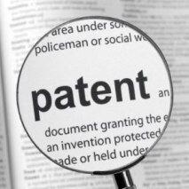 патент3-2.jpg