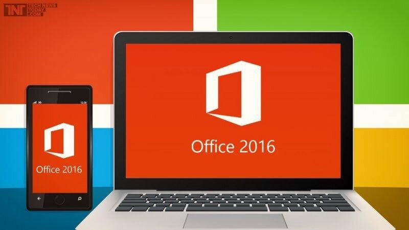 -office-2016-1.jpg