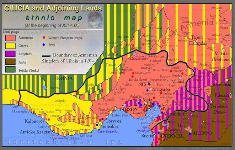 Этнический_состав_Киликийской_Армении.jpg