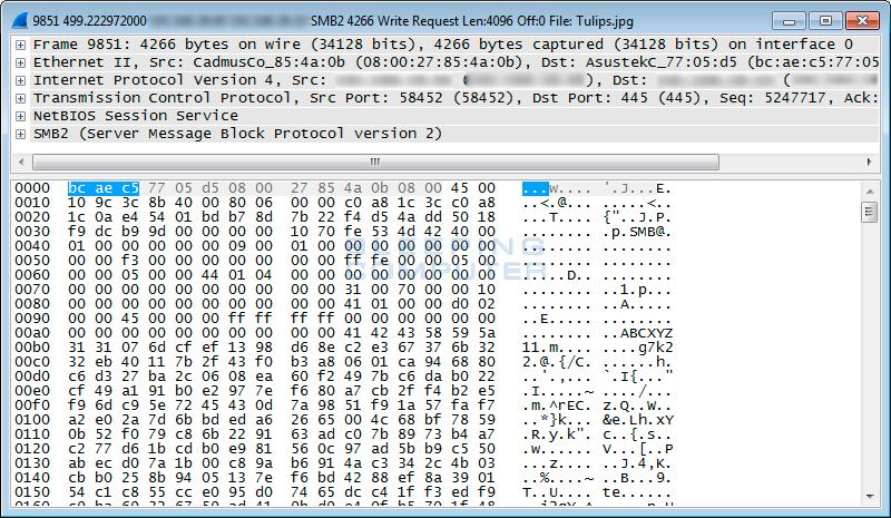 samba-encryption.png