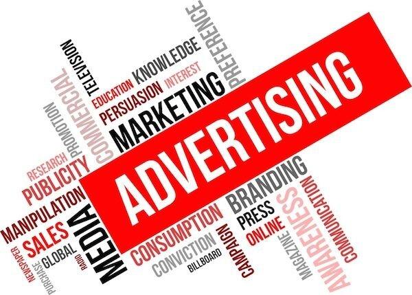 Advertising.jpeg