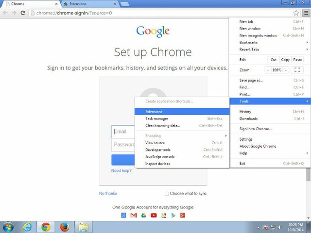 Chrome 2.jpg