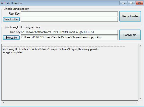 rokku-decrypt.png