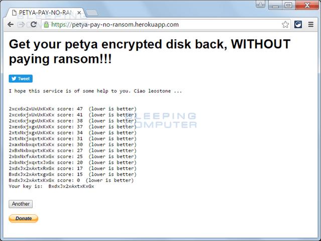 petya-decryption-key-found.png