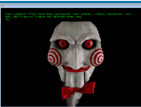 jigsaw-ransom-note1.png