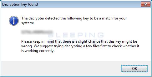 retrieved-decryption-key.png