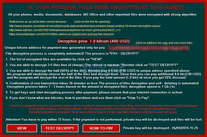 7ev3n-hone$t-ransomware.png