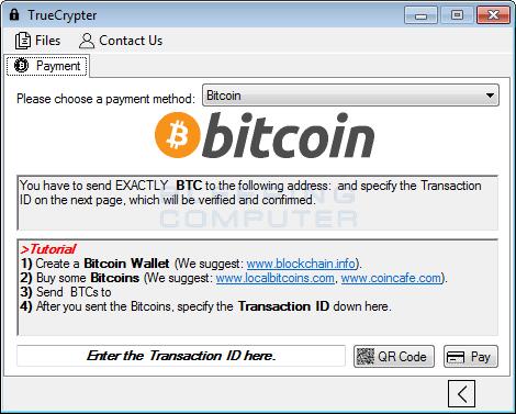 bitcoin-payment-method.png