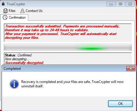 decrypting-itself.png