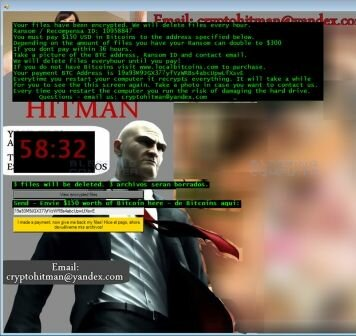 hitman-ransomware-locker.jpg