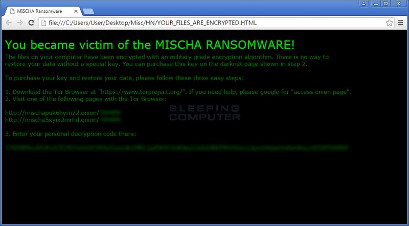 petya-misha-ransom-note.png
