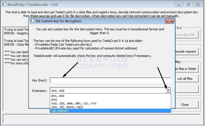 tesladecoder-set-key1.png
