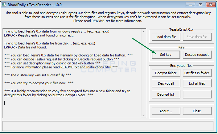 tesladecoder-decryption-key-set.png
