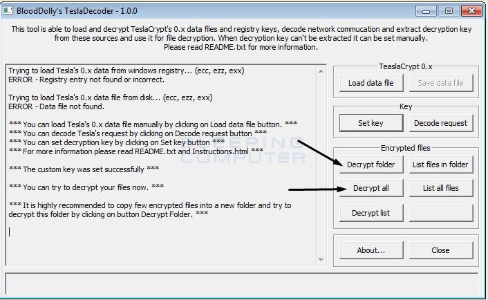 tesladecoder-decryption-key-set-2.png