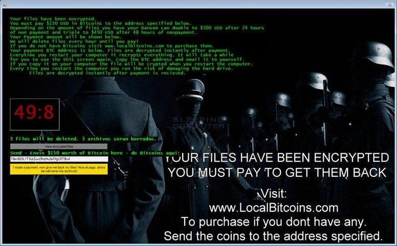 jigsaw-2-lock-screen.jpg