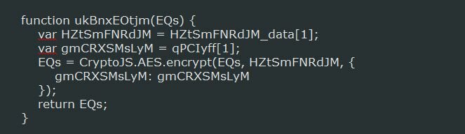 encryption-routine.jpg