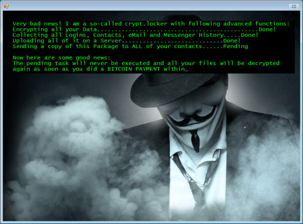 anonymous-jigsaw2.png