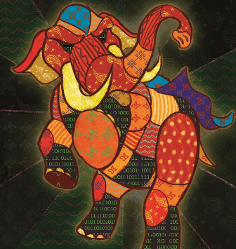 india-art.png