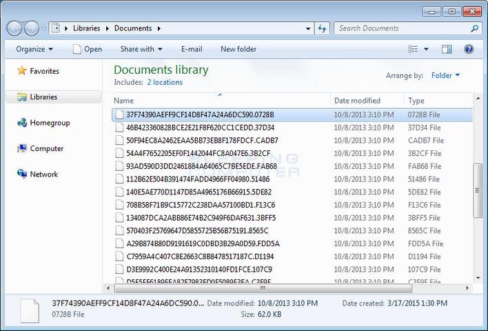 renamed-files.png