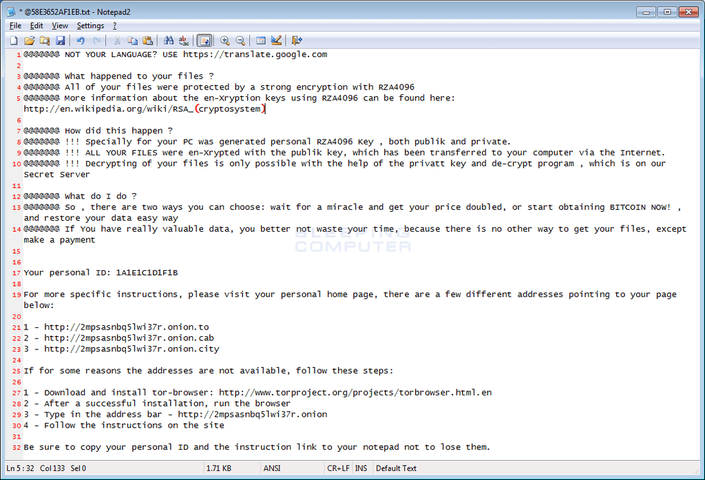cryptxxx-text-ransom-notes.png