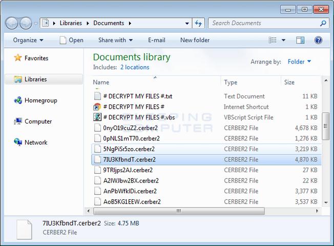 cerber2-encrypted-files.png