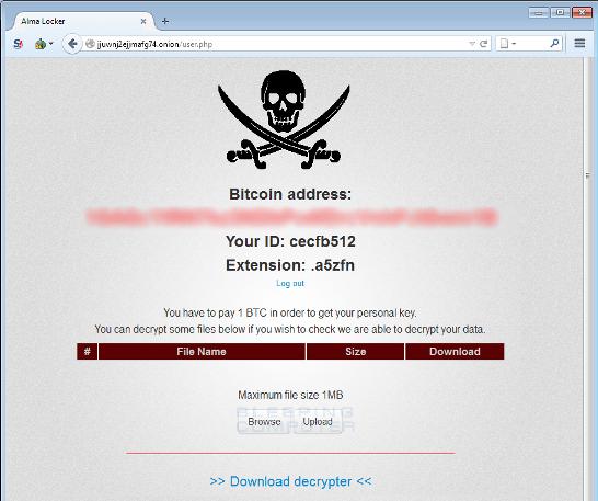 decryption-site.png