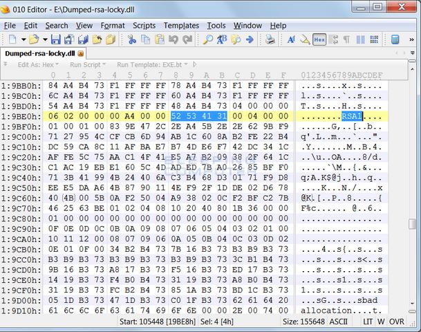 locky-embedded-rsa-key.png