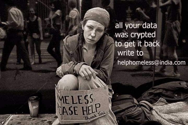 helphomeless-ransomware.png