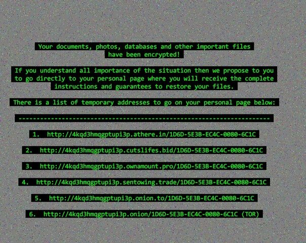 note-wall.jpg