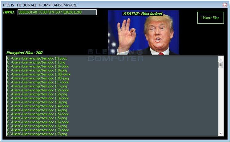 donald-trump-ransomware.jpg