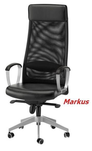 mark_1.jpg