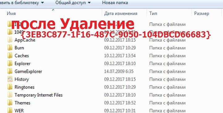 webCache_2.jpg