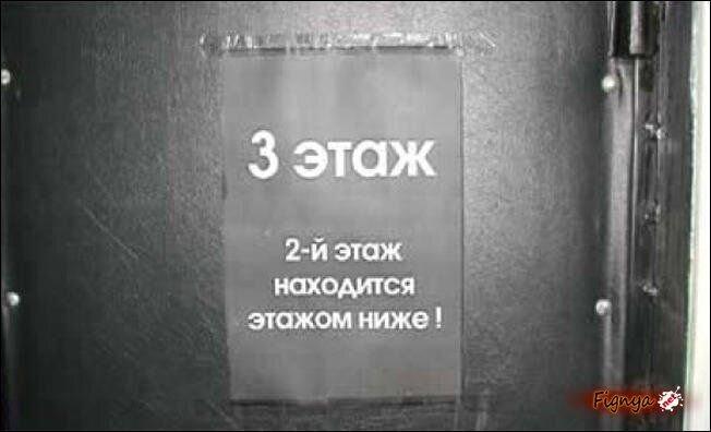 post-70-1378731726.jpg