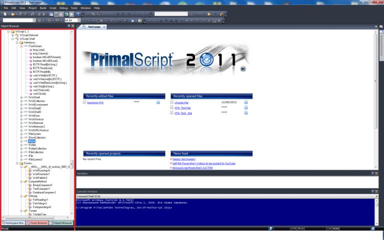 Primal_Script_OBJ.png