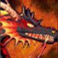 D'Dragon