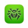 EasyCureLogs! - автоматический сборщик логов для лечения на Dr.Web forum