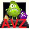 AVZ DeQuarantine - распаковщик карантина AVZ