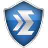 PhrozenSoft VirusTotal Uploader Portable