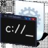 Проверка целостности системных файлов утилитой sfc