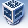 Русская справка к  Oracle VM VirtualBox 4.3.8 в chm формате
