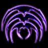 Rootkit Unhooker