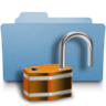SysDrive Permissions Restorer