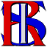 Random's System Information Tool (RSIT) для win Х64